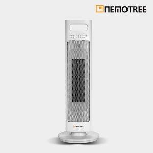 [네모트리] 프리미엄 PTC 전기온풍기 NE-HT30