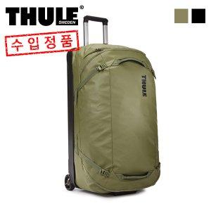 툴레 캐즘2 캐리어 32인치 여행용 기내용 가방