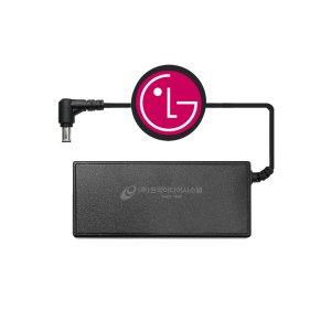 LG 48W 6.5 모니터 어댑터 24GN650 27GN600 27GP850
