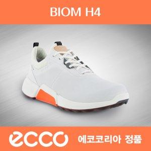 2021 에코 하이브리드 H4 여성용 골프화 108203-01007