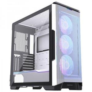 Phanteks P500A DRGB (WT)