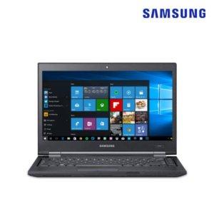 [리퍼] 삼성노트북 NT200B5B (i5/4G/SSD256/W10)