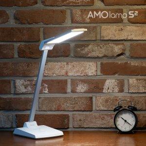 아모램프 에스2 시력보호 LED 스탠드