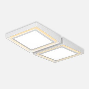 LED 거실등 레라 90W