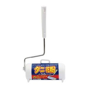 Nenchakuo 일본산 테이프 클리너 강접착 본체