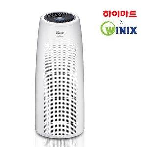 위닉스 타워 Q300 ATQM403-HWK IoT 공기청정기