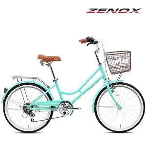 알톤 클래식 여성용자전거 루체른 22형 7단