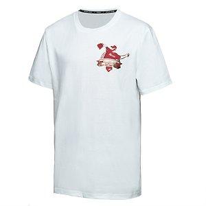 [티켓MD샵][넥센히어로즈] (판매종료) 밴헤켄 KBO 신기록 기념 티셔츠