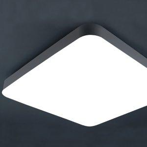 LED방등 거실등 주방등 시스템방등 50W 국산칩