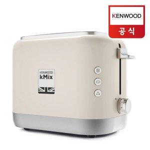TCX752CR 켄우드 kMix 프리미엄 피카소 토스터기/ ens