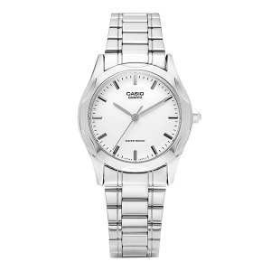 CASIO 카시오 MTP-1275D-7ADF 아날로그시계