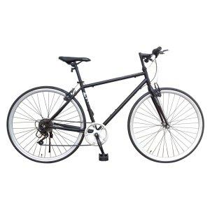지멘스 캣츠 700C 하이브리드 자전거 모음전