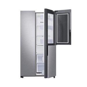 846리터 3도어 양문형 냉장고 RS84T5041M9