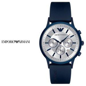 엠포리오 아르마니 남자시계 AR11026 파슬코리아 정품