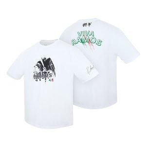 MVP 티셔츠 (라모스)