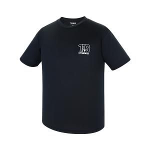 플레이어 티셔츠 (고우석)