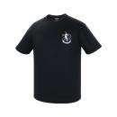 [티켓MD샵][LG트윈스] 플레이어 티셔츠 (김현수)