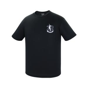 플레이어 티셔츠 (김현수)