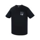 [티켓MD샵][LG트윈스] 플레이어 티셔츠 (이천웅)