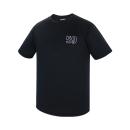 [티켓MD샵][LG트윈스] 플레이어 티셔츠 (정우영)