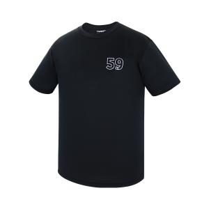 플레이어 티셔츠 (정우영)
