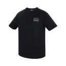 [티켓MD샵][LG트윈스] 플레이어 티셔츠 (채은성)