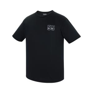 플레이어 티셔츠 (채은성)