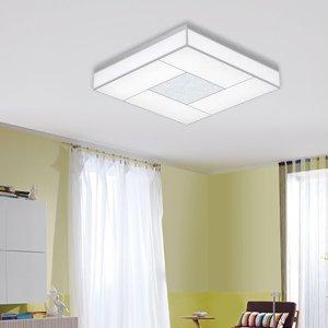 LED 방등 아론 40W B타입