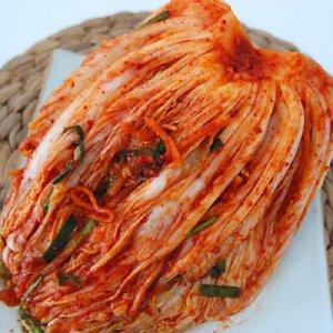 [일품김치] 포기김치 10kg
