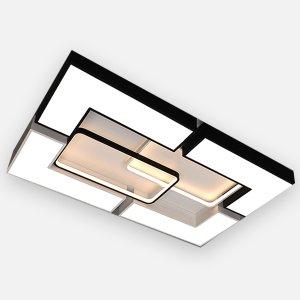LED 거실등 메종 210W 3회로