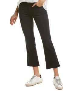 J 브랜드 셀레나 앱스트랙트 부츠컷 진 J Brand Selena Abstract Bootcut Jean