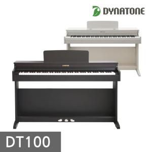 #7/15~7/21 브랜드위크# 다이나톤 디지털피아노 DT100 프리미엄 최신형