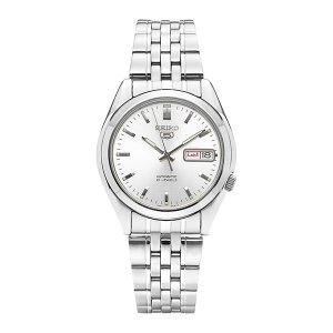 SEIKO5 세이코5 SNK355K1 오토매틱 남성 메탈