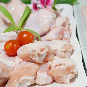 국내산 냉동 신선닭윙+닭봉1kg,닭봉1kg,닭다리살1kg