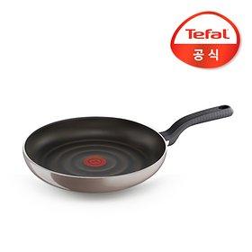 테팔 쏘옵티말 후라이팬 28cm