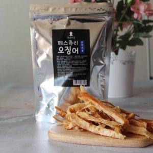 페스츄리 오징어 150g 마라맛 / 오리지널 / 허니버터