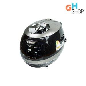 CRP-BHXB0660FD 쿠쿠 IH압력 6인용 음성안내O/GH