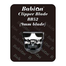바비온 클리퍼날 [BB52] (SBC-500 전용)