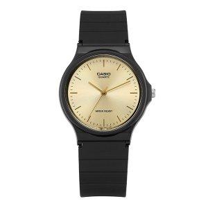 카시오(CASIO) 시계 MQ-24-9ELDF 남녀공용시계