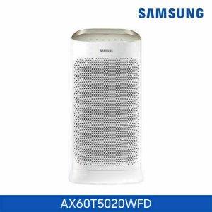 삼성 공기청정기 블루스카이 AX60T5020WFD