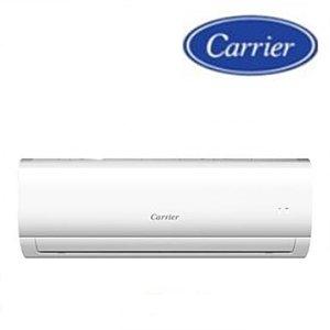 캐리어(서울 경기인천 충청도)6~13평에어컨&냉난방기