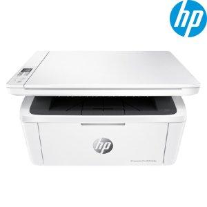 [해피머니2만원]HP M28w 흑백 레이저복합기/토너포함