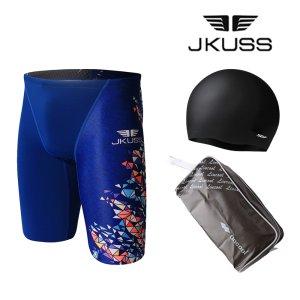 제이커스 탄탄이 남자5부 수영복 JB1MNM0148 세트상품