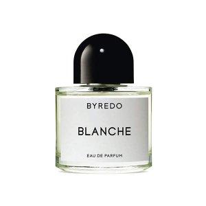 [현대백화점 대구점] 바이레도 블랑쉬 오드퍼퓸 50 ml