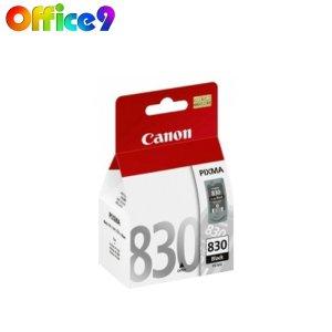 [9월 상품권증정이벤트!!] 캐논정품잉크 PG-830 CL-831 IP1180 1880 1980 2580 2