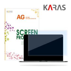 레노버 S340-15API R5 IPS 노트북 저반사 액정보호필름 반사방지