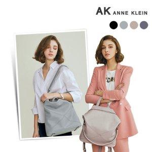 [AK ANNE KLEIN] [AK 앤클라인] ANNE KLEIN 뉴욕 맨해튼 백팩