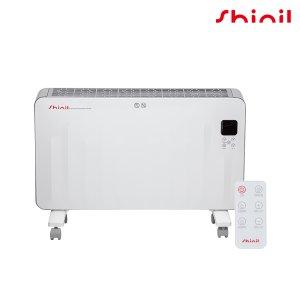 신일 컨벡터 SEH-C2000PS 욕실히터 전기히터 온풍기