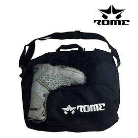 ROME& K2 스노우보드 롬 부츠백/스키/부츠가방