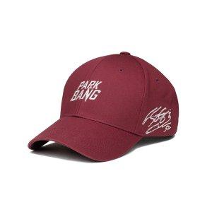 [티켓MD샵][넥센히어로즈] (판매종료) 박병호 5년연속 30홈런 기념 모자